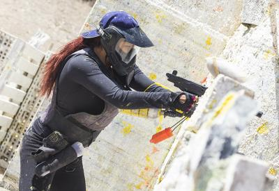 paintball near me